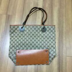 Gucci Bucket Bag They Are Difficult $141.14