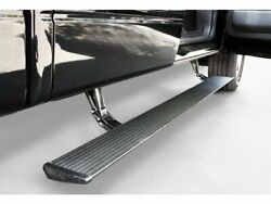 Running Boards For 2009-2014 Ford F150 2010 2011 2012 2013 H342cv