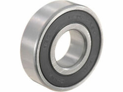 Generator Drive End Bearing For 1990-1991 Chevy P30 R349hg