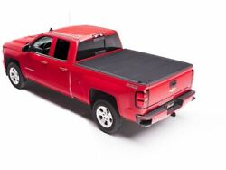 Tonneau Cover For 1988-1999 Chevy C1500 1989 1990 1991 1992 1993 1994 V342th