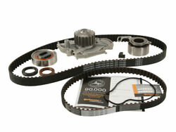 Timing Belt Kit And Water Pump For 1996-2001 Toyota 4runner 3.4l V6 2000 S414wb