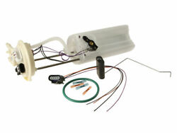 Fuel Pump Assembly For 1998-1999 Chevy K1500 Suburban 5.7l V8 T643gk