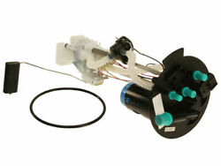 Fuel Pump Assembly For 2007-2011 Ford Ranger 2008 2009 2010 P463qf