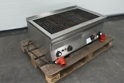 Boulangerie Barbecue Andeacutelectrique Wassergrill Roka