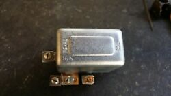 1949-1953 Ford Overdrive Firewall Relay D24