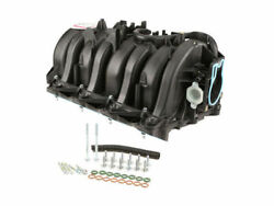 Intake Manifold For 2004-2005 Buick Rainier 5.3l V8 H392jd Oe Solutions