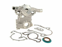 Timing Cover For 1995-2005 Buick Park Avenue Naturally Aspirated 1996 B569qk