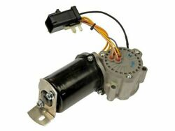 Transfer Case Motor For 2007 Ford Explorer Sport Trac Q128tw Oe Solutions