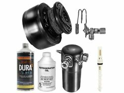 A/c Replacement Kit For 1989-1991 Chevy Blazer 5.7l V8 1990 N785hr