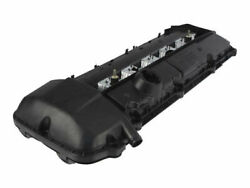 Valve Cover For 2001-2002 Bmw 330i P893vs Includes Valve Cover Gasket