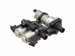 Heater Valve For 1995-2001 Bmw 740il 1998 2000 1997 1996 1999 P839nv