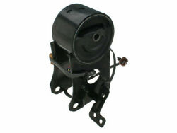 Rear Engine Mount For 2000-2001 Nissan Maxima J454zs