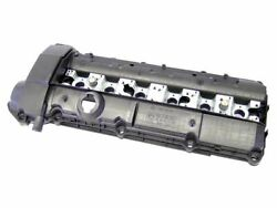 Valve Cover For 1997-2000 Bmw Z3 2.8l 6 Cyl 1998 1999 T959zk