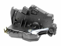 Front Left Door Lock Assembly For 2001 Bmw 325xi Y151yd