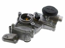 Thermostat For 2005-2006, 2008-2014 Mercedes Cl65 Amg 2009 2010 2011 2012 F736hb