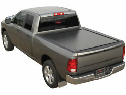 Tonneau Cover For 2017-2019 Ford F250 Super Duty 2018 K535wr