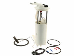 Fuel Pump Assembly For 2000-2003 Pontiac Bonneville Naturally Aspirated W395rj