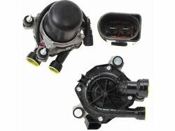 Secondary Air Injection Pump For 2005-2014 Vw Jetta 2010 2009 2006 2007 B856ps
