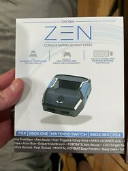 Cronus Zen Gaming Adapter Brand New Sealed In Hand Ready To Ship Free Shipping
