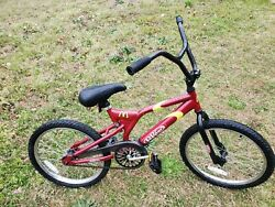 Dr Pepper Collectors Limited Edition Promotional Bicycle. Rare