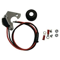 Electronic Ignition For Case International Tractor Cub 154 Lo Boy 1700-5200
