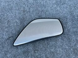 Left Front Door Bang And Olufsen Speaker Grill Cover 94k 11-17 Audi A8 A8l S8 D4