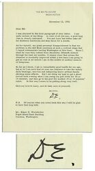Eisenhower Tls As President Re Wars In The Middle East