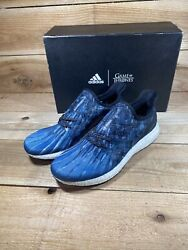 Adidas Game Of Thrones X Speedfactory Am4 Mens Running Shoes Fv8251 Size 9.5