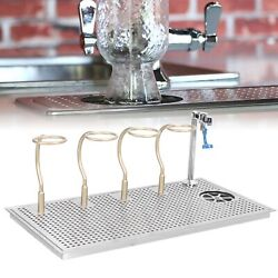 Cup Rinser Washer Auto Glass Rinser Washer Pitcher Rinser For Bar Coffee Teashop