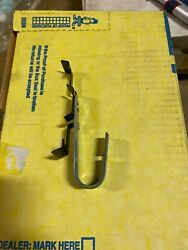 Caddy Nvent Caddy Cablecat J-hook With Rod/wire Clip Cat126z34