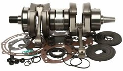 New Hot Rods Bottom End Kit For Yamaha Gp 800 R 98-05 Cbkw014