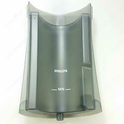 Water Container Tank For Philips Senseo Viva Cafe Hd7821 Hd7825 Hd7828 Hd7829 Hd