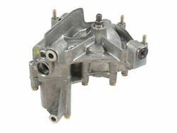 Oil Pump 3yhw29 For 540i 740il 740i 840ci 530i 1997 2001 2003 1999 1995 1998