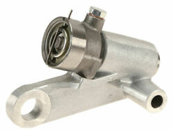 Timing Chain Tensioner 4dqw59 For 911 914 930 1965 1966 1967 1968 1969 1970 1971