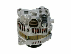 Alternator 2bbw14 For Galant Eclipse Lancer Outlander 2008 2004 2005 2006 2007