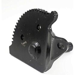 Steering Sector Gear For Craftsman 917.276010 Gt5000 Dgt6000 Riding Mower 138059