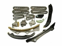 Timing Chain Kit 9szn78 For 1500 Classic C/v Promaster 2500 3500 2016 2012 2013