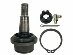 Ball Joint 3yky37