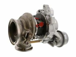 Left Turbocharger 2gvc17 For Bmw M5 M6 Gran Coupe 2014 2015 2016 2017 2018 2019
