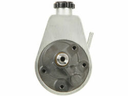 Power Steering Pump 9qfh88 For Dodge Ram 2500 3500 1998 2002 1999 1997 2000 2001