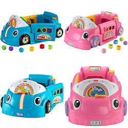 Educational Toys Baby Play 2 Year Toddler Kid Age 1-3 Learning Shape Color Sound