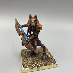 Warhammer Tomb Kings Incredibly Painted Ushabti Aos Death Undead Army Tka-1