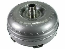 Auto Trans Torque Converter 9ygh57 For Dodge Ram 2500 3500 2008 2007 2010 2009