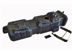 Fuel Tank 2xfm98 For Ford F150 2018 2019 2020