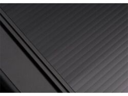 Tonneau Cover Retrax 4rgd38 For Ford F150 2015 2016 2017 2018 2019