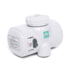Self-powered Ozone Generator Water Tap Water Purifier Household Faucet Filter