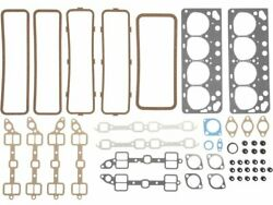 Head Gasket Set 5fmy88 For Club Country Sedan Squire Courier Delivery Crestline