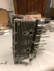 Coventry Climax 2.0 Liter Fpf Block Vintage Race Cooper Lotus Formula One