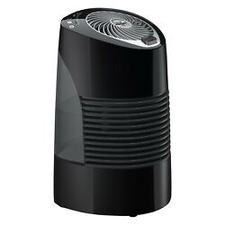 Vornado Ultrasonic Humidifier Whole Room Ultra3 Led Lights Quiet Operation Home