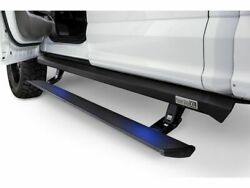 Running Boards 9npt16 For Ford F250 Super Duty F350 F450 2017 2018 2019